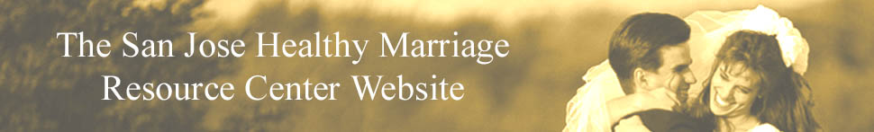 Healthy Marriage Resource Center